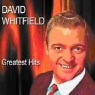 David Whitfield - Greatest Hits [Rex] (2007)