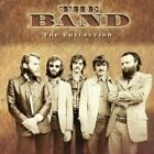 The Band - Collection (, 2002)