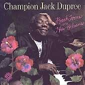 Champion-Jack-Dupree-Back-Home-in-New-Orleans-1991