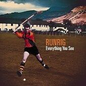Runrig - Everything You See (2007)