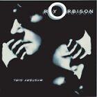 Roy Orbison - Mystery Girl (1992)