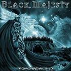 Black Majesty - Tomorrowland (2007)