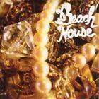 Beach House - (2007)