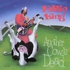 Eddie King - Another Cow's Dead (1998)