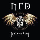 Digipak Rock Gothic/Darkwave Music CDs