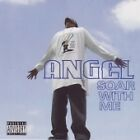 Angel - Soar with Me (2007)