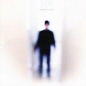 June-Make-It-Blur-2007-CD-NEW-SEALED-SPEEDYPOST