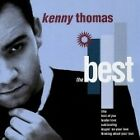 Kenny Thomas - Best (1999)