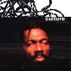Culture - Stoned (1997)