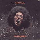 Funkadelic - Maggot Brain (2007)