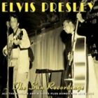 Elvis Presley - Sun Recordings (2007)