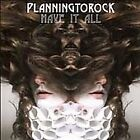 Planningtorock - Have It All (2006)