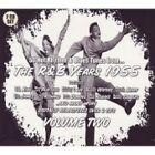 Various Artists - R&B Years (1955, Vol. 2, 2007)