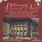 Various Artists - Songs from the Phantom of the Opera (2007)