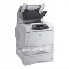 HP Computer-Laserdrucker mit USB 2.0