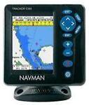 Navman Tracker 5380x GPS Receiver