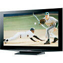 Panasonic VIERA TH-50PZ850 50 in. HDTV Plasma TV