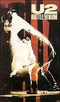 Film e DVD per musical, Anno di pubblicazione 1980 - 1989