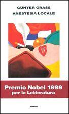 Libri e riviste di letteratura e narrativa italiani copertina rigidi storia e miti