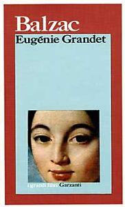 EUGENIE-GRANDET-BALZAC-GARZANTI-1982