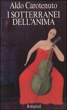 Saggi di critica letteraria tascabile in italiano