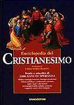 Saggi di religione e spiritualità copertina rigida in italiano