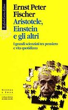 Saggi di psicologia multicolore in italiano della prima edizione