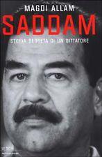 Libri e riviste di saggistica, tema politici