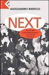 Next. Piccolo libro sulla globalizzazione e sul mondo che verrà - Italia - Next. Piccolo libro sulla globalizzazione e sul mondo che verrà - Italia