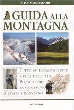 Libri e riviste di saggistica viaggio