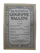 The Craftsman Magazine-Volume 2, Number 3-June 1902