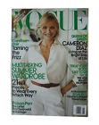 Vogue - June, 2009 Back Issue