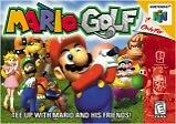 Jeux vidéo manuels inclus pour Sport et Nintendo 64