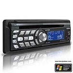 Clarion Car Stereos & Head Units for db