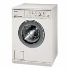 Miele Washer & Dryer Sets