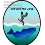 fishing_bits_and_tackle