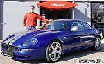 Maserati Parts Teile Shop Ebersoldt