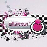 mixroom