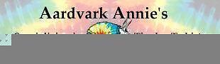 Aardvark Annies