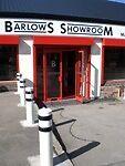 barlowsboards