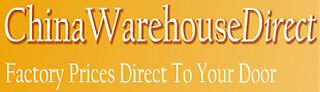 China Warehouse Direct