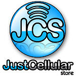 justcellular
