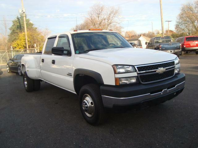 used chevy 3500 diesel trucks for sale autos post. Black Bedroom Furniture Sets. Home Design Ideas