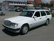 Mercedes-Benz 300 TDT Turbodiesel