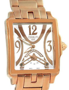 Image is loading CERRUTI-PRESTIGE-SCALA-LADIES-DIAMOND-SWISS-MADE-WATCH- - !B%2B3%2BVH!EGk~%24(KGrHqZ,!hQEzek4CD5WBNBDSHv5FQ~~_35