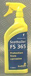 MOTORCYCLE-SCOTTOILER-SCOTT-OILER-FS-365-SPRAY-1-LITRE