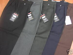 GENEROUS-FIT-SCHOOL-TROUSERS-ALL-AGES-UPTO-44-034-WAIST