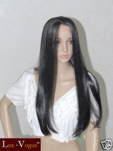 Handsewn-Perruque-FULL-LACE-FRONT-Princess-Wigs-9169-1B