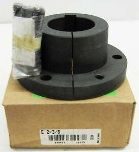 TB-WOODS-E-2-3-8-SHEAVE-WITH-TYPE-E-BUSHING-NIB