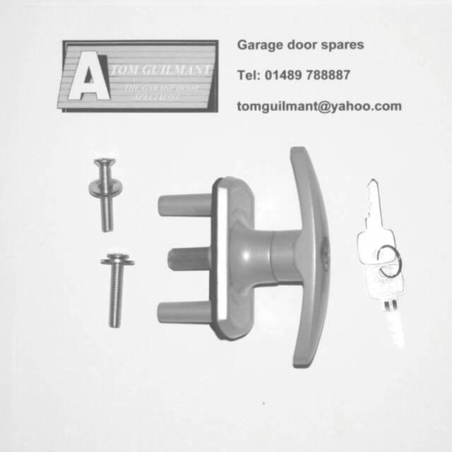 Henderson Merlin Garage Door Spares Choice Image Door Design For Home
